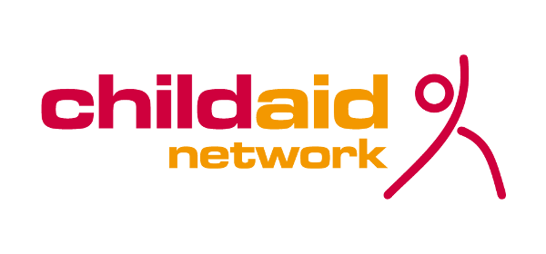 childaid network Logo