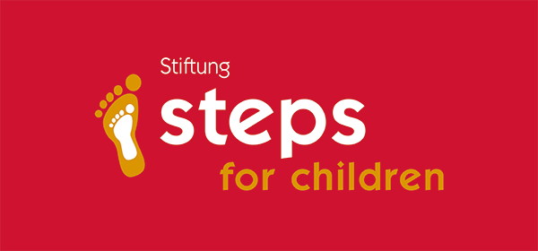 stepsforchildren-logo-kunde-von-fundraisingbox-powered-by-wikando