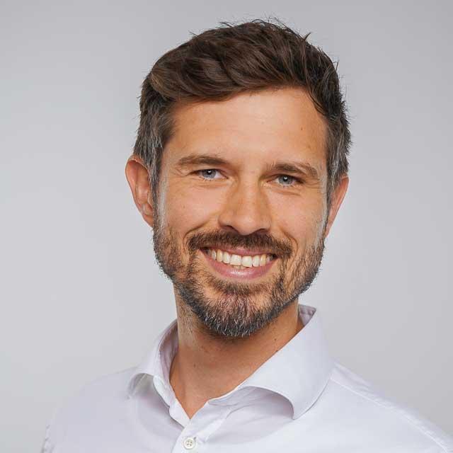 Moritz Simsch